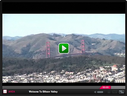 welcome-to-silicon-valley-video-jpeg1